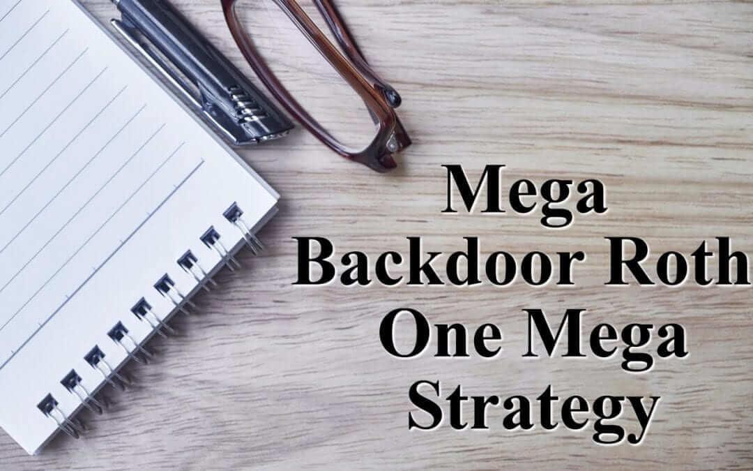 Mega-Backdoor-Roth-1080x675