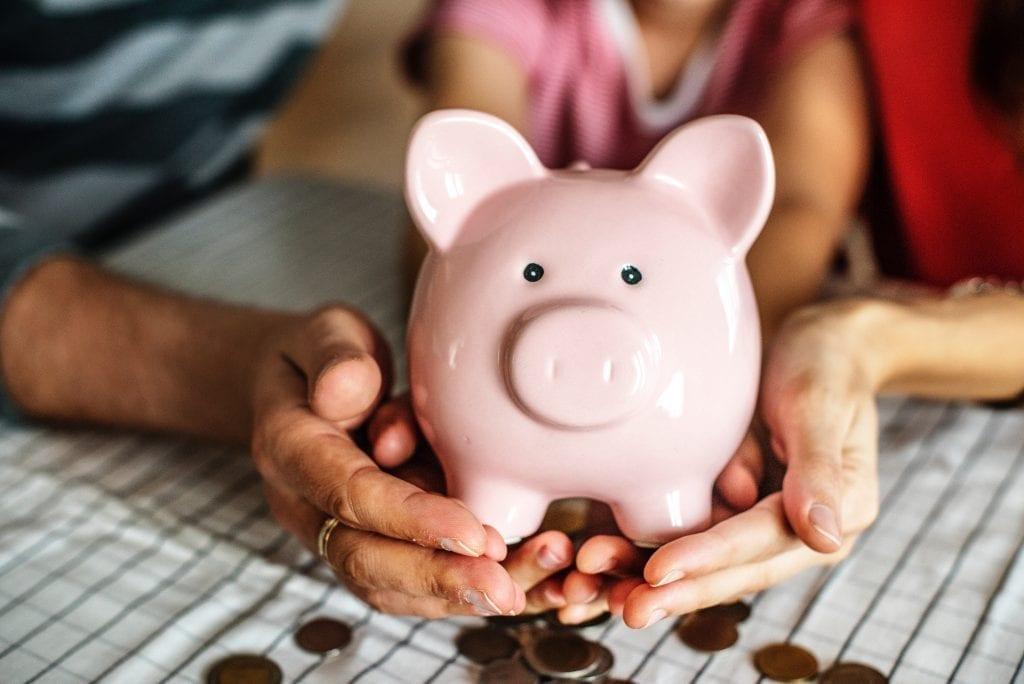 Savings-Assessment-1024x684