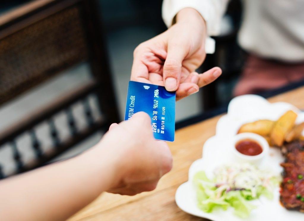 Credit-Card-1024x745
