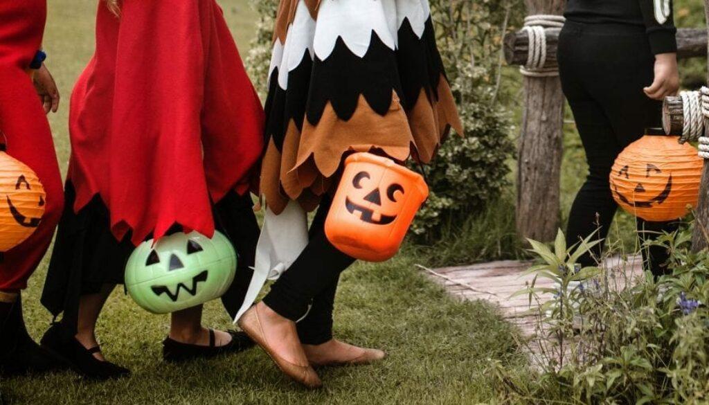 Halloween-kyle-1024x513