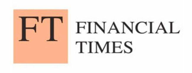 Financial-Times