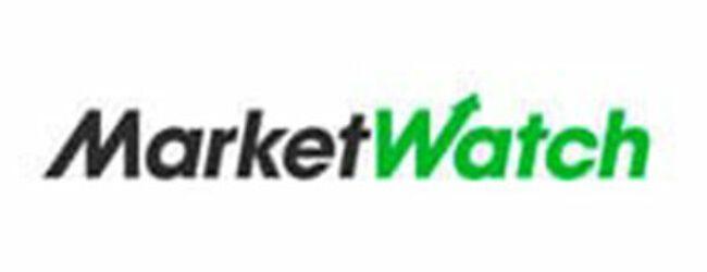 Market-watch