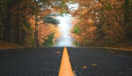 commodity-investing-road-image