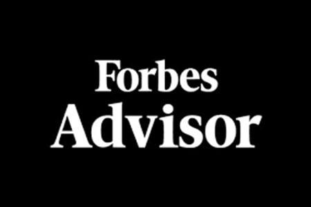 Forbes-Advisor