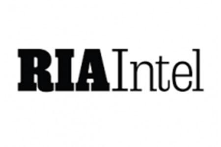 Ria-Intel
