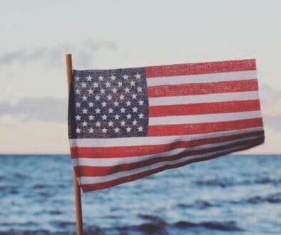 planner-flag-image