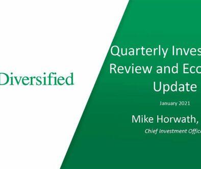 January-2021-Market-Update-QIR_Page