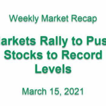 weekly-recap-march-15th-2021
