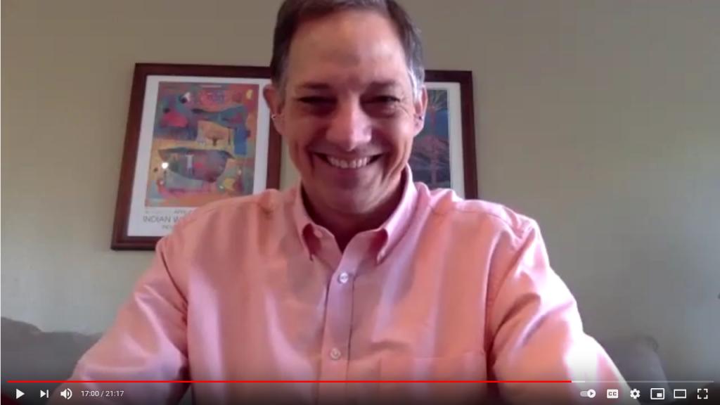 Screenshot_2021-04-07-Diversifieds-Interview-with-Nick-Buettner-Wealth-Health-Happiness-Series-1024x576