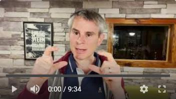 Screenshot_2021-04-29-Video-details-YouTube-Studio