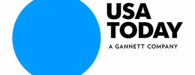 USA-Today