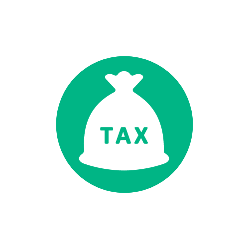 Taxes are important, and we manage your money to enhance after-tax returns with an integrated tax management coordinator.