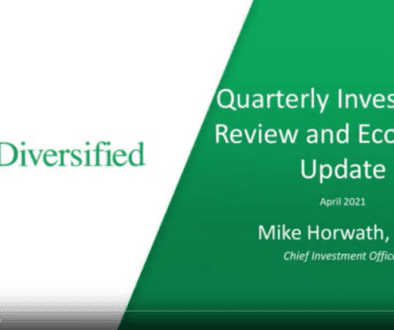 Screenshot_2021-04-21-Diversifieds-March-2021-Market-Update-and-Quarter-in-Review-1024x576