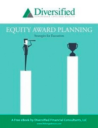 Equity Planning image