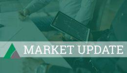 market-update-featured-image