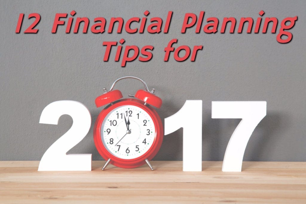 12-Financial-Planning-tips-to-kick-start-your-2017-1024x683-1