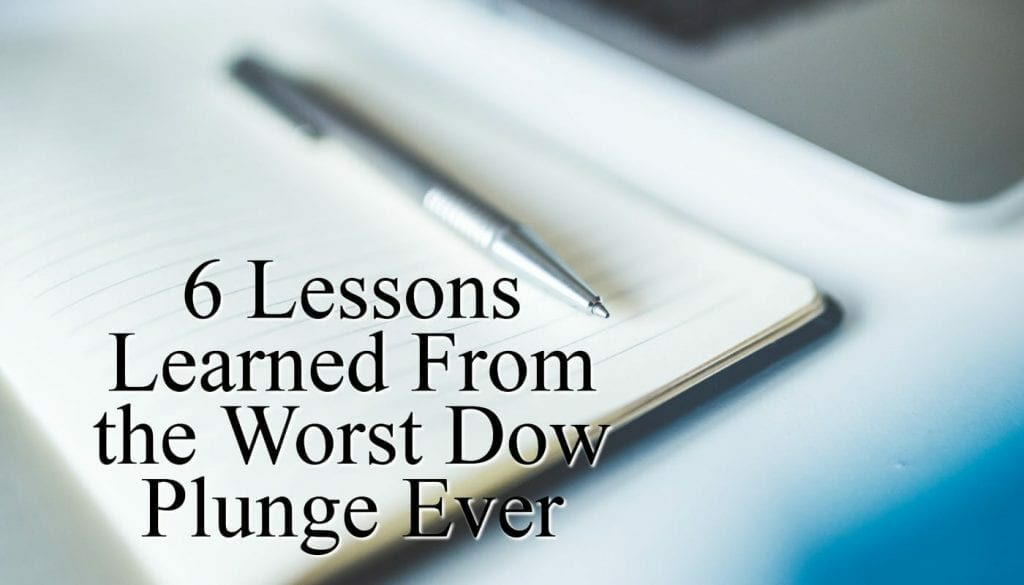 6-Lessons-1024x585-1