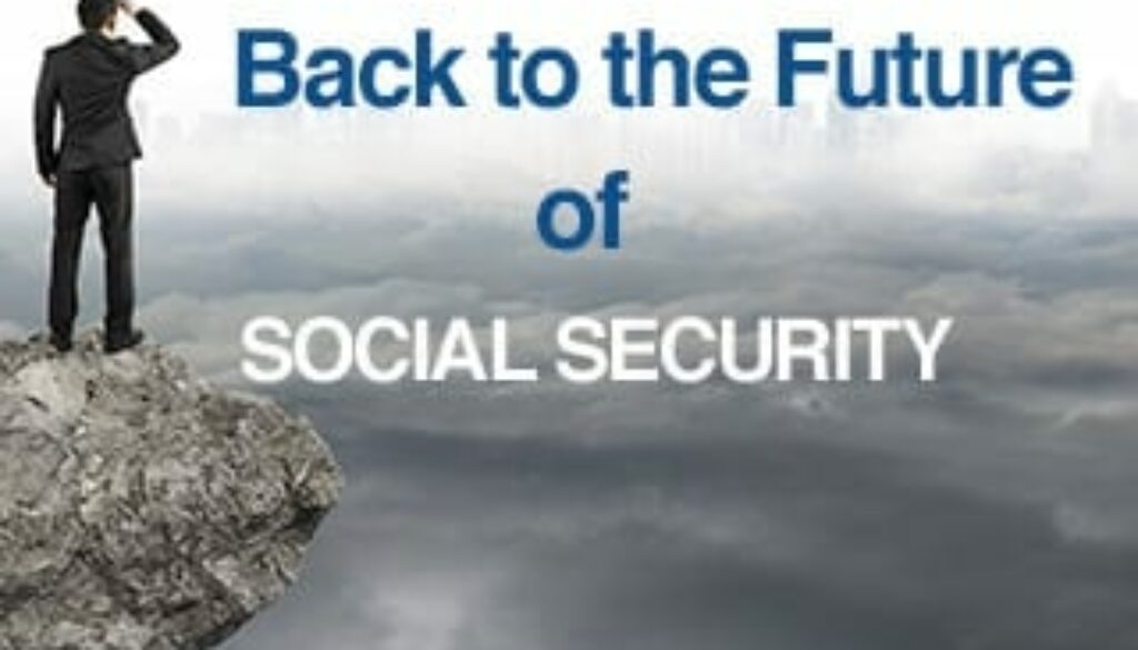 Back-To-The-Future-of-Social-Security