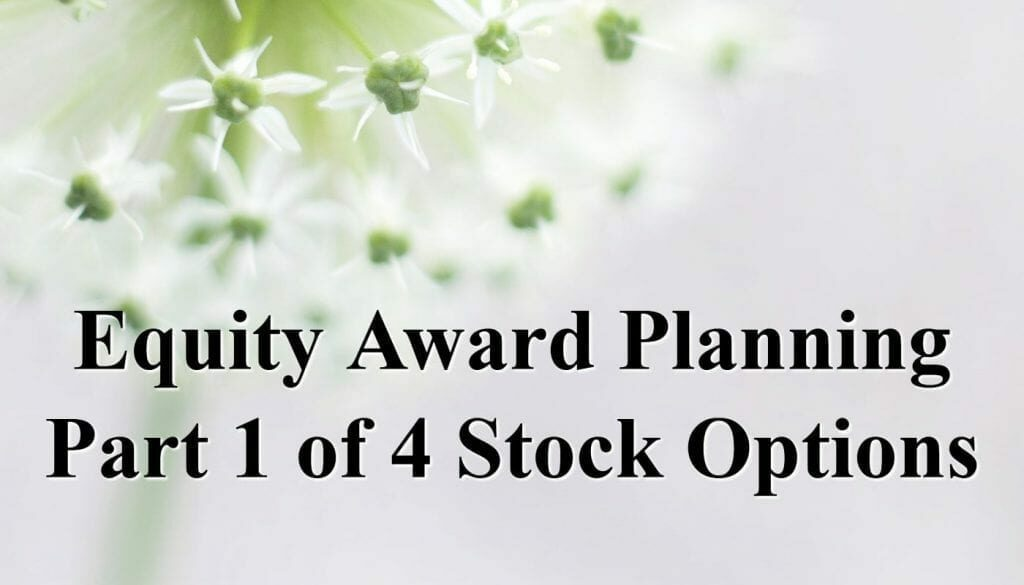 Equity-Award-Planning-1024x585-1