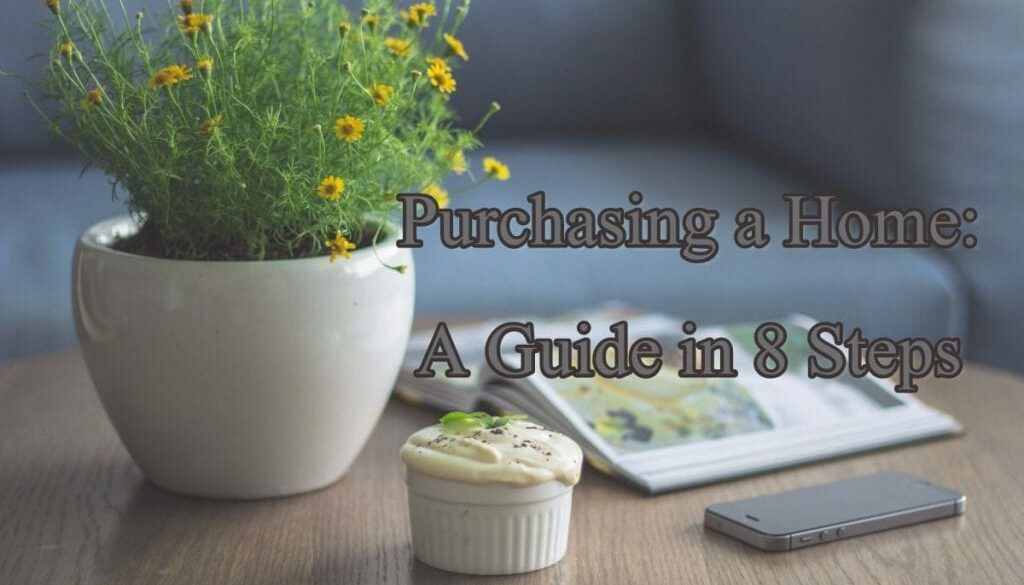 Purchasing-a-Home-1024x683-1