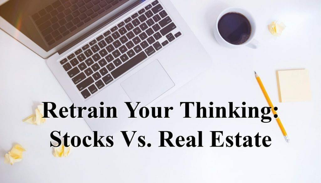 Stocks-vs-Real-1024x585-1