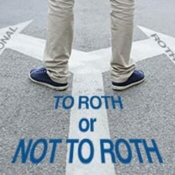 To-Roth-Or-Not-to-Roth