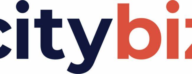 citybiz logo