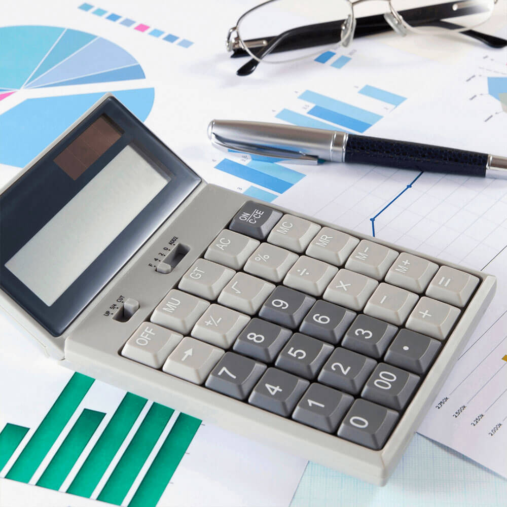 business-planning-image