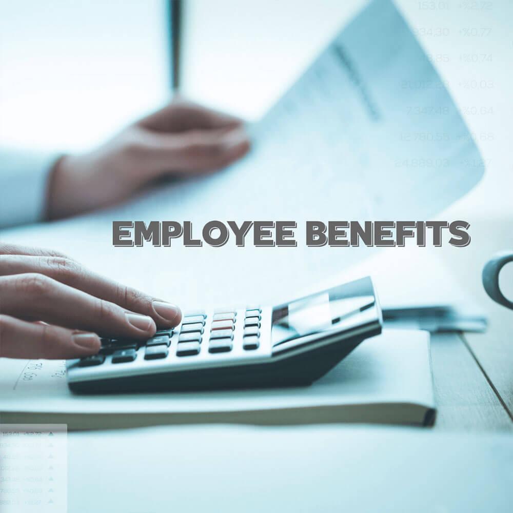 employee-benefits-image