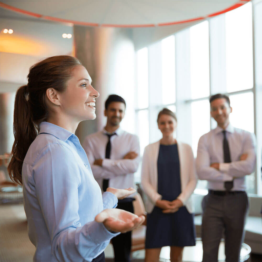 exec-equity-planning-image