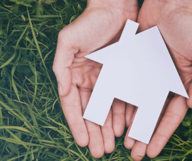 10 tips for homebuyers in this housing conundrum