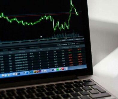 markets pull back