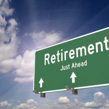 retire now movement
