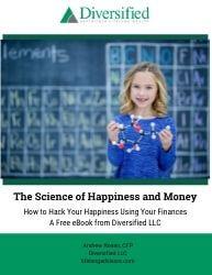 3 Key Reasons to Avoid DIY Financial Planning image
