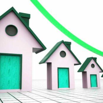 is upsizing the new downsizing