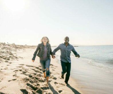 retirement happiness