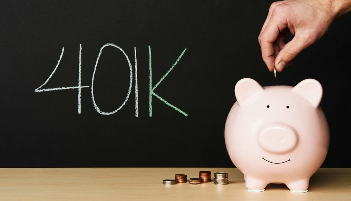 Top 401(k) tips from Diversified.