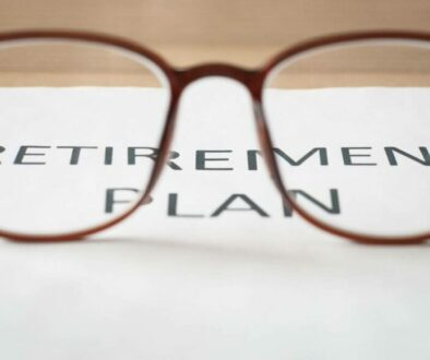 What's the most important retirement planning question you need to answer?
