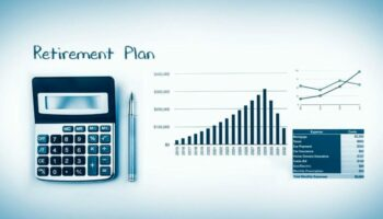 try a six month drawdown when retirement planning