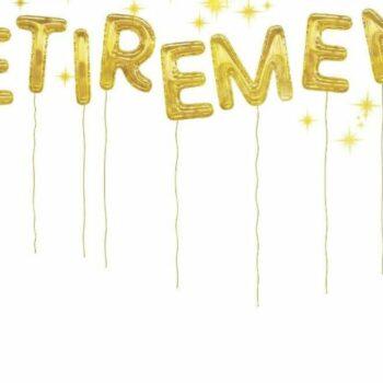 top 10 retirement tips